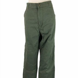 WINDRIVER Sage Lined Pants with Stretch NWT
